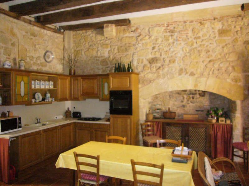 Vente de prestige maison / villa Thiviers 580000€ - Photo 9