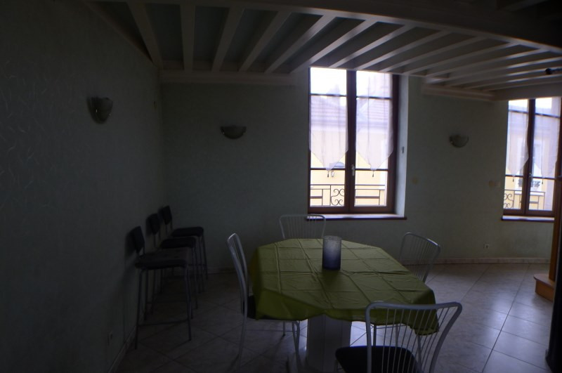 Rental apartment Oullins 860€ CC - Picture 4
