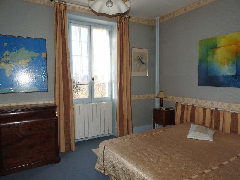 Vente maison / villa Centre ville chatillo s/s 233000€ - Photo 9