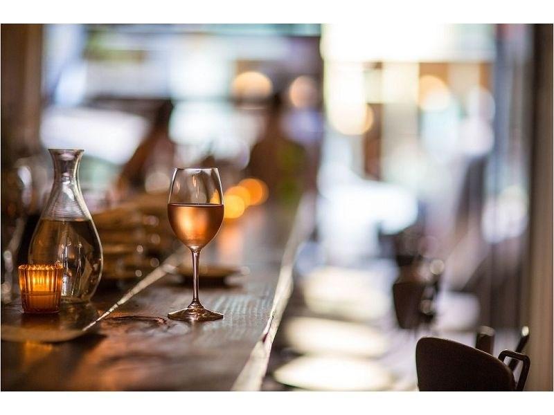 Fonds de commerce Café - Hôtel - Restaurant Juvignac 0