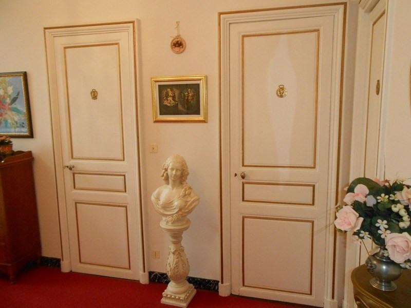 Vente de prestige maison / villa Ste mere eglise 599000€ - Photo 9