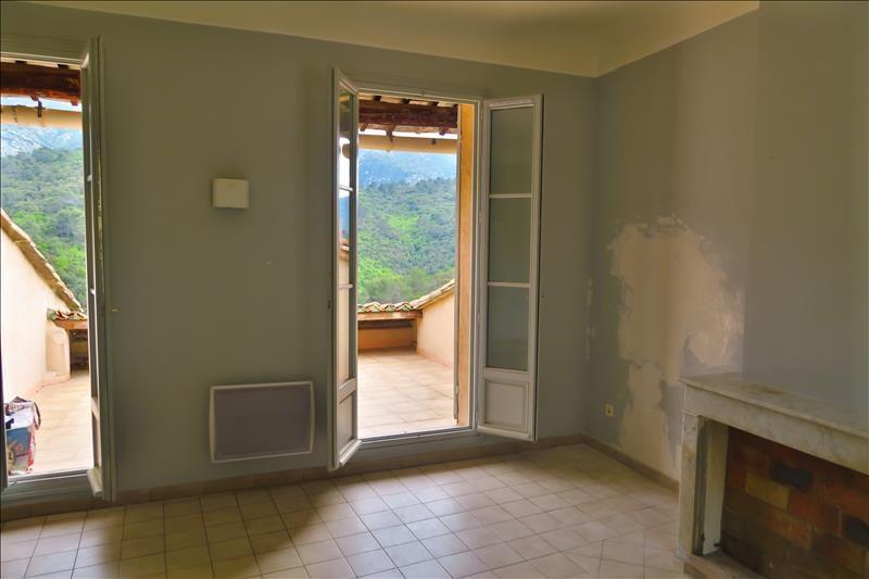 Vente appartement Vauvenargues 192000€ - Photo 5