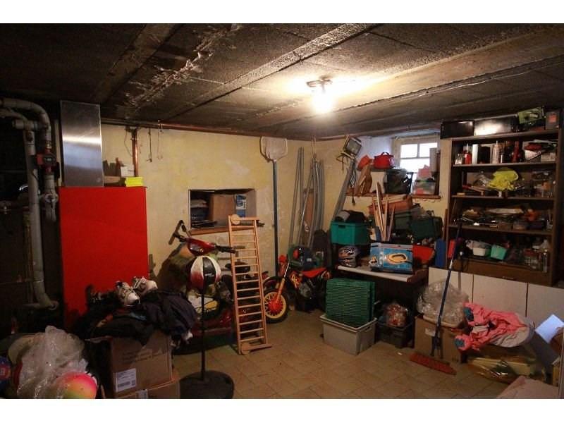 Sale house / villa St julien chapteuil 135000€ - Picture 6