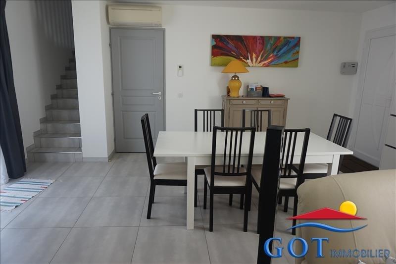 Verkoop  huis Claira 215000€ - Foto 3