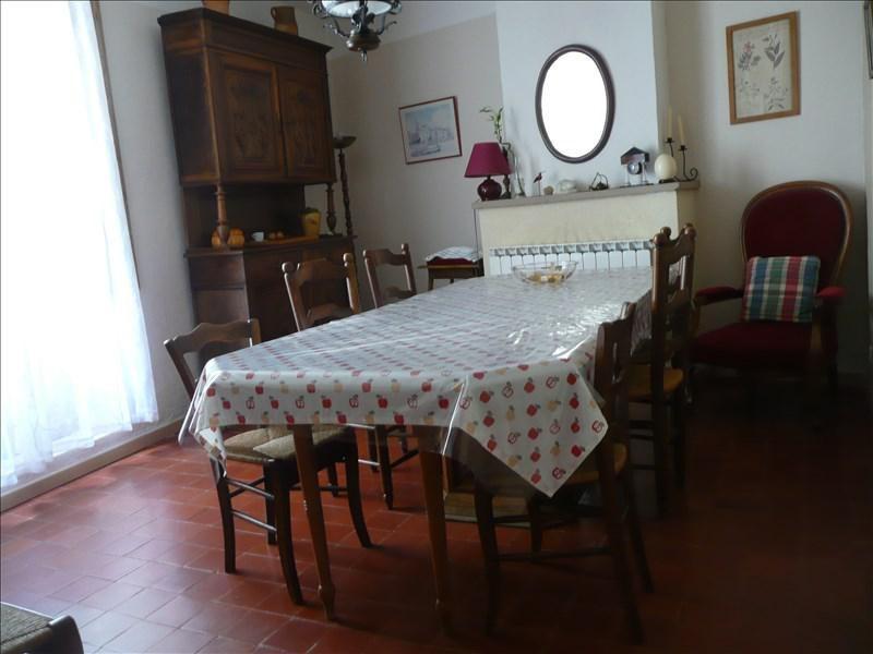 Vendita casa Carpentras 230000€ - Fotografia 5