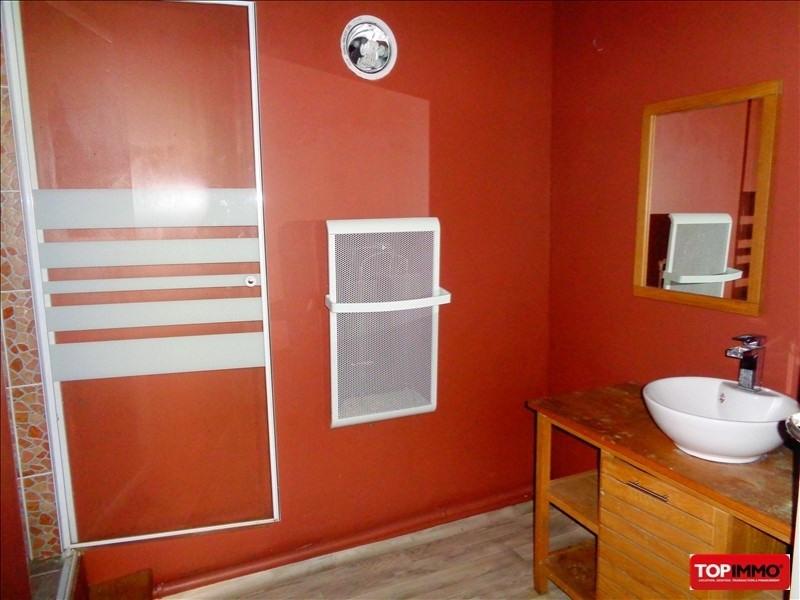 Location appartement Nossoncourt 750€ CC - Photo 5