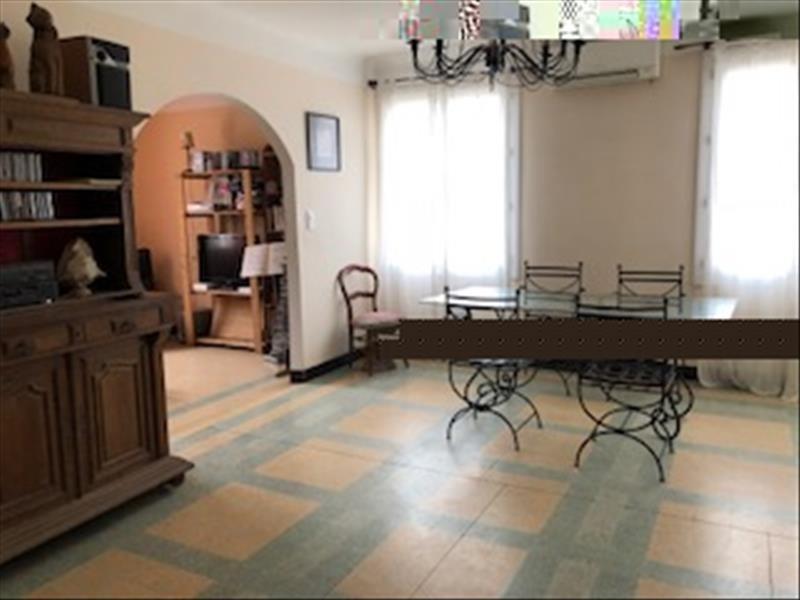 Venta  casa Gardanne 350000€ - Fotografía 2