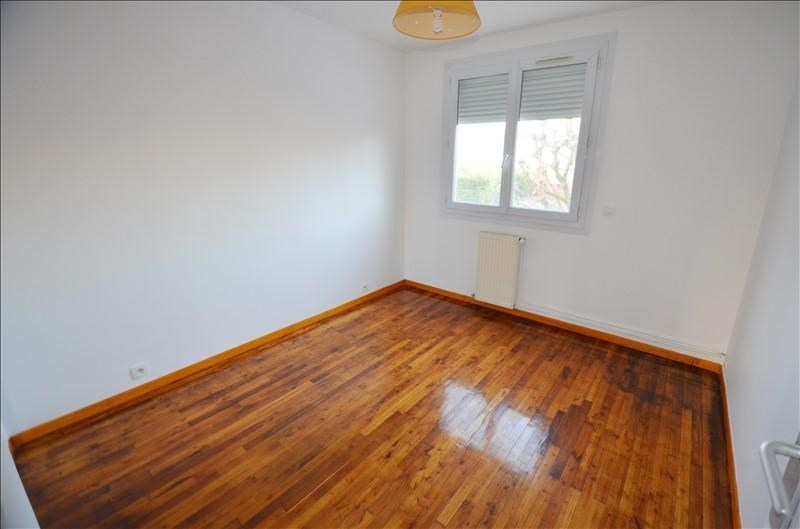 Vente appartement Houilles 218 000€ - Photo 4