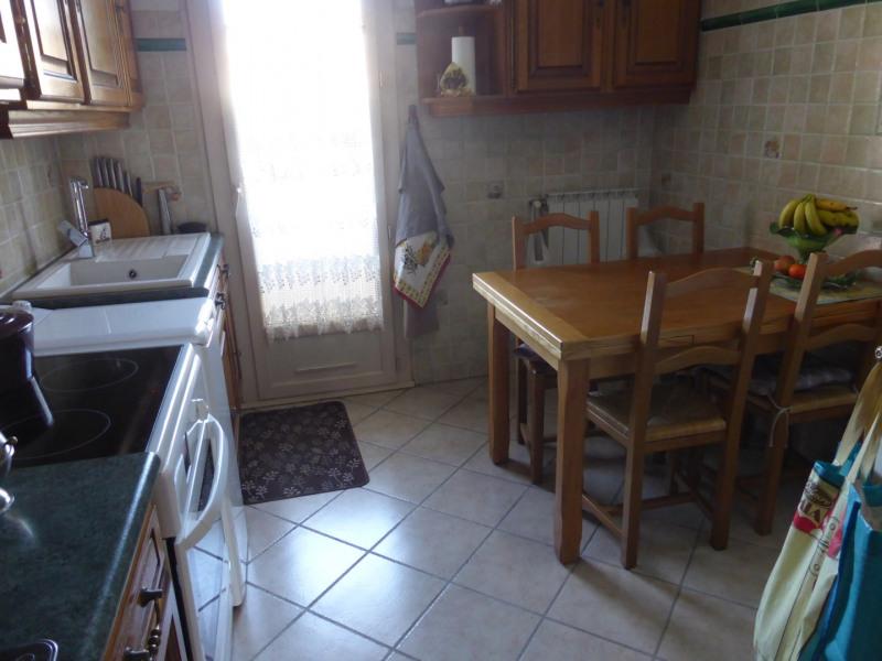 Vente appartement Plan de cuques 235000€ - Photo 4