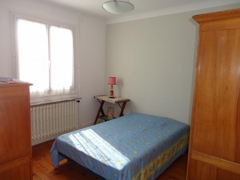 Vente maison / villa St paul 193000€ - Photo 5