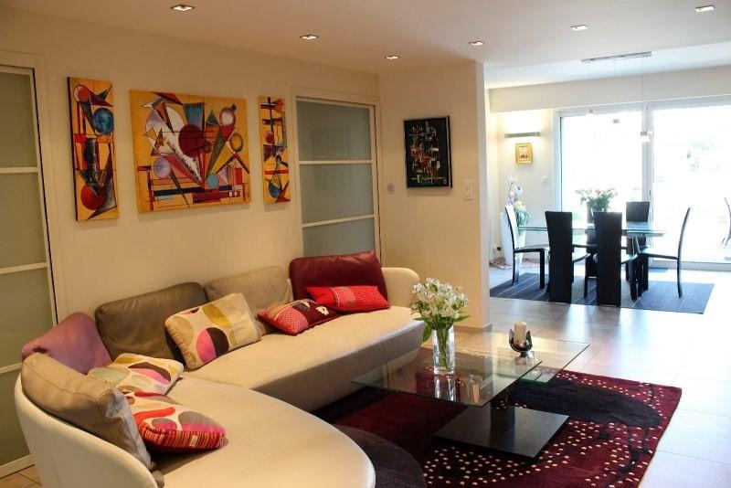 Vente de prestige maison / villa Les sables d olonne 798000€ - Photo 5