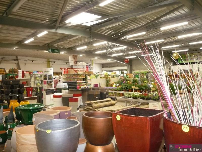 Sale empty room/storage Castanet-tolosan 170000€ - Picture 3