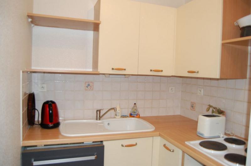 Rental apartment La rochelle 660€ CC - Picture 2