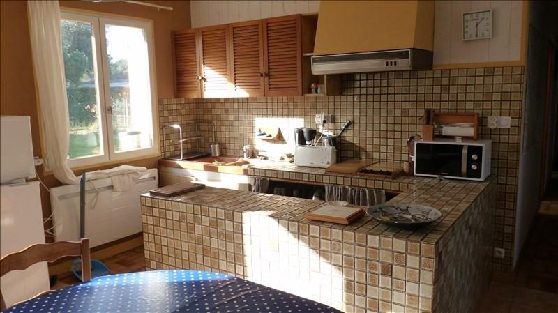 Vente maison / villa Ronce les bains 241500€ - Photo 8