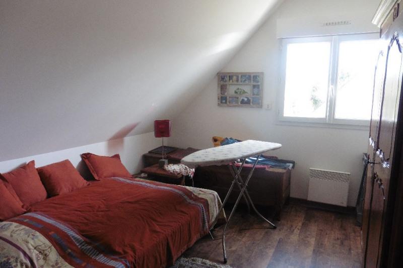 Sale house / villa Pont l abbe 248850€ - Picture 11