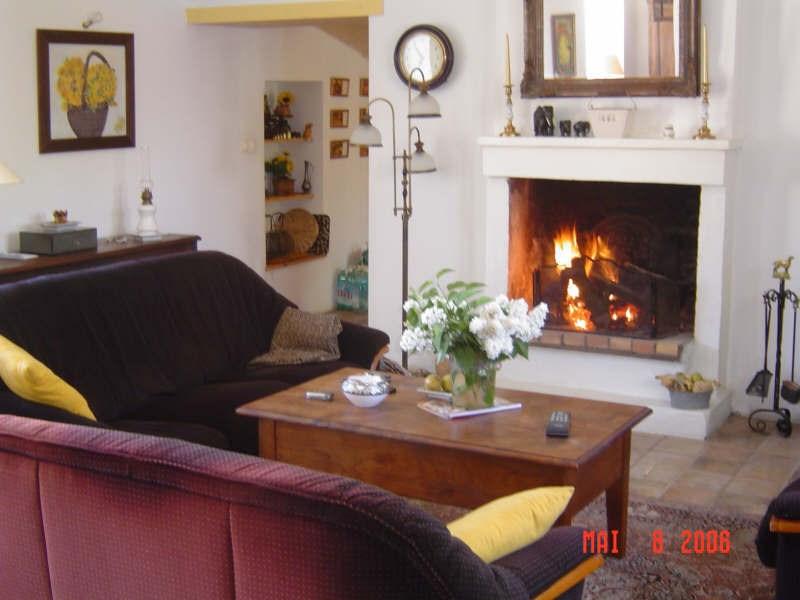 Vente maison / villa Talmont-saint-hilaire 264800€ - Photo 4