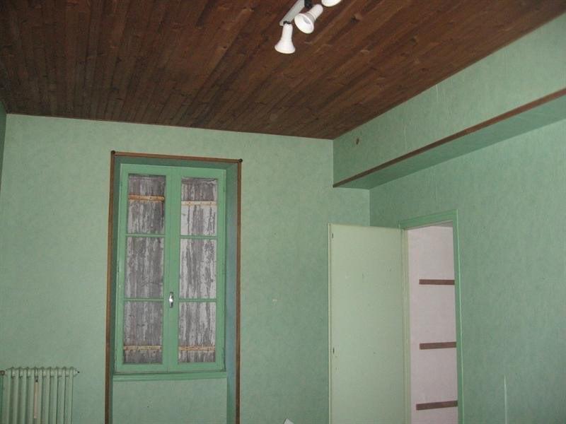 Sale building Montguyon 144000€ - Picture 5