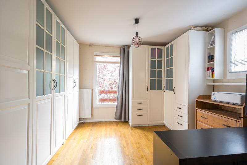 Vente maison / villa Cormeilles en parisis 385000€ - Photo 6