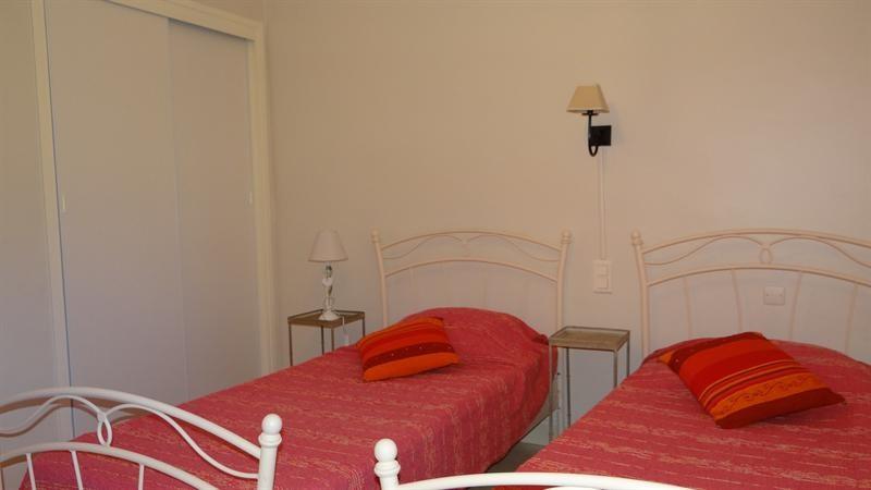 Location vacances appartement Cavalaire sur mer 700€ - Photo 16