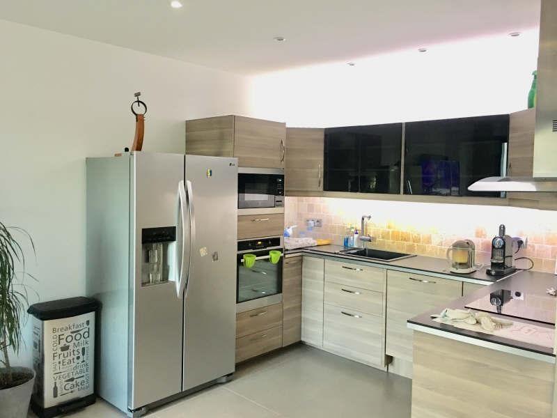 Venta  apartamento Sartrouville 249000€ - Fotografía 2