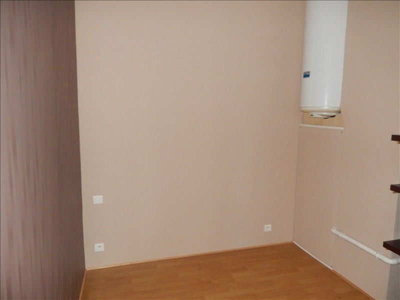 Rental apartment Le puy en velay 358,79€ CC - Picture 5