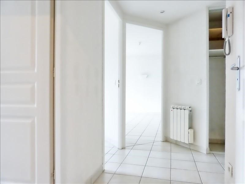 Vente appartement Marignier 130000€ - Photo 7