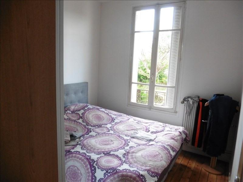 Vente maison / villa Arcueil 329000€ - Photo 6