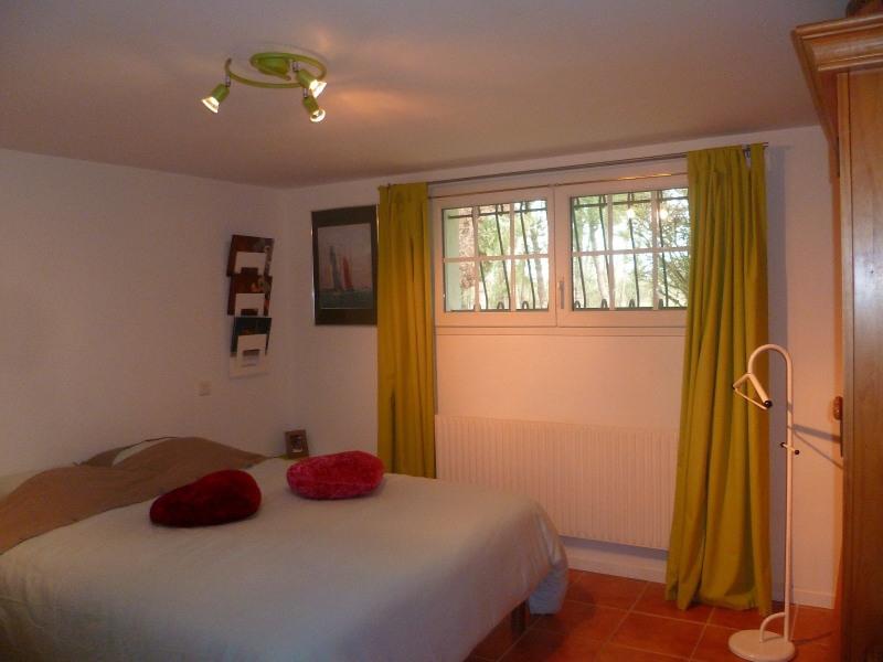 Deluxe sale house / villa Olonne sur mer 651000€ - Picture 12