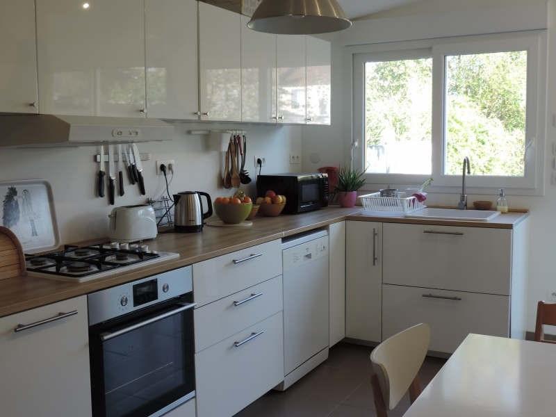 Vente maison / villa Arras 169000€ - Photo 3