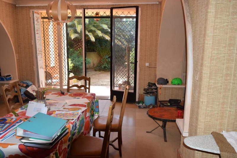 Deluxe sale house / villa Ste maxime 2300000€ - Picture 12