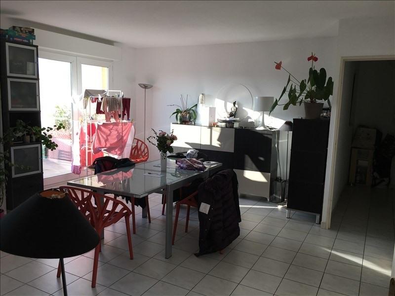 Location appartement Nimes 885€ CC - Photo 3