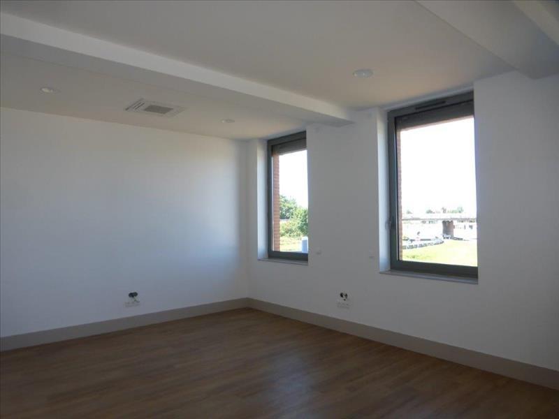 Rental office Montauban 585€ HT/HC - Picture 10