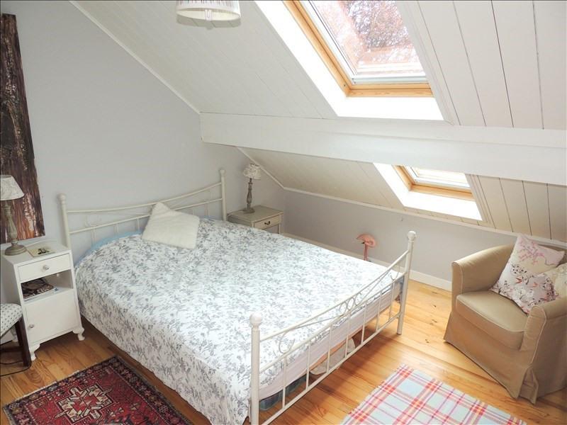 Vente maison / villa Segny 750000€ - Photo 6