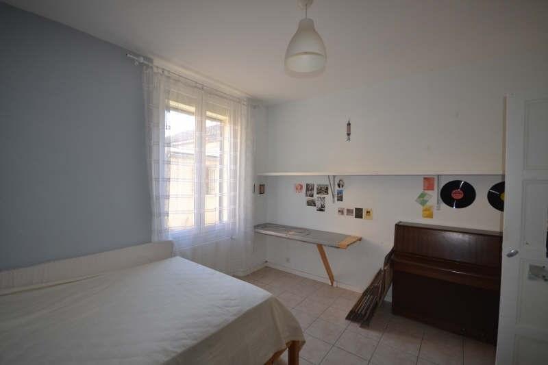 Vente appartement Avignon extra muros 122000€ - Photo 7