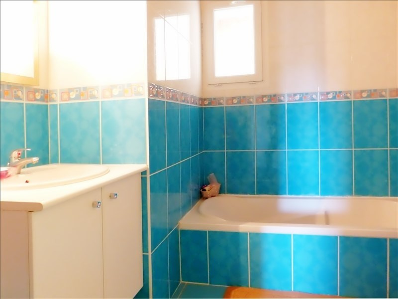 Vente appartement Marignier 228000€ - Photo 8