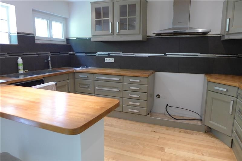 Location appartement Garches 1600€ CC - Photo 4