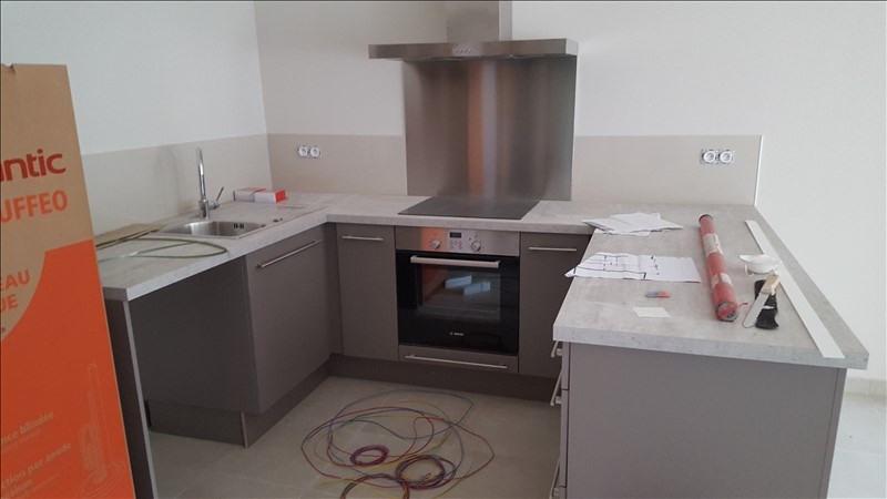 Location appartement Jouques 750€ +CH - Photo 1
