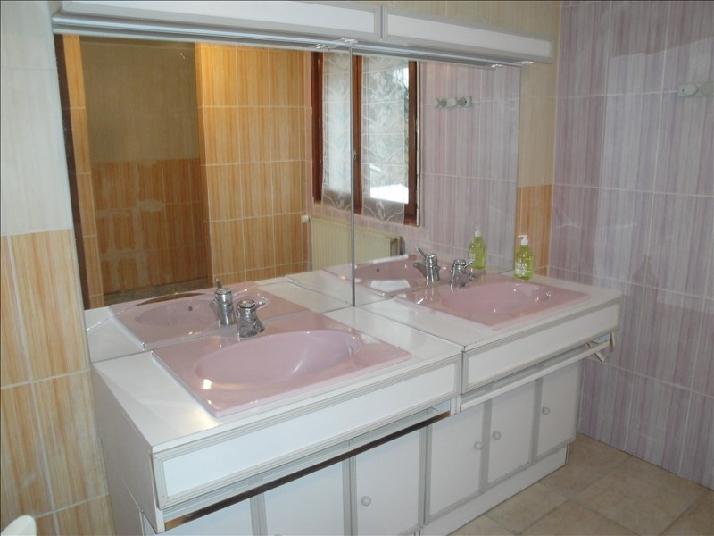 Verkoop  huis Badevel 82000€ - Foto 2