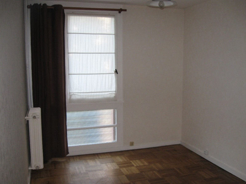 Sale apartment Beauvais 99 000€ - Picture 5