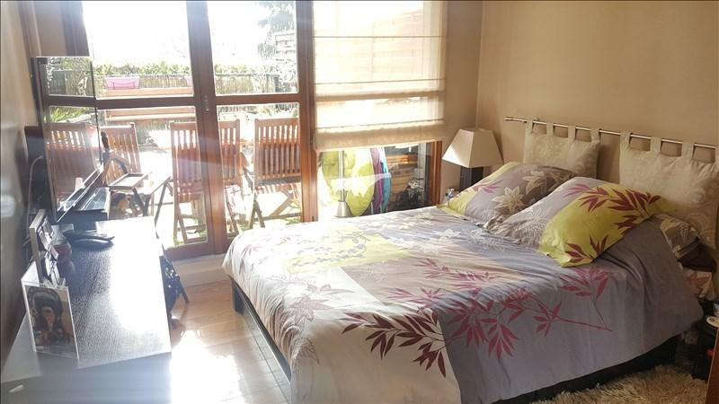 Sale apartment Herblay 299000€ - Picture 6