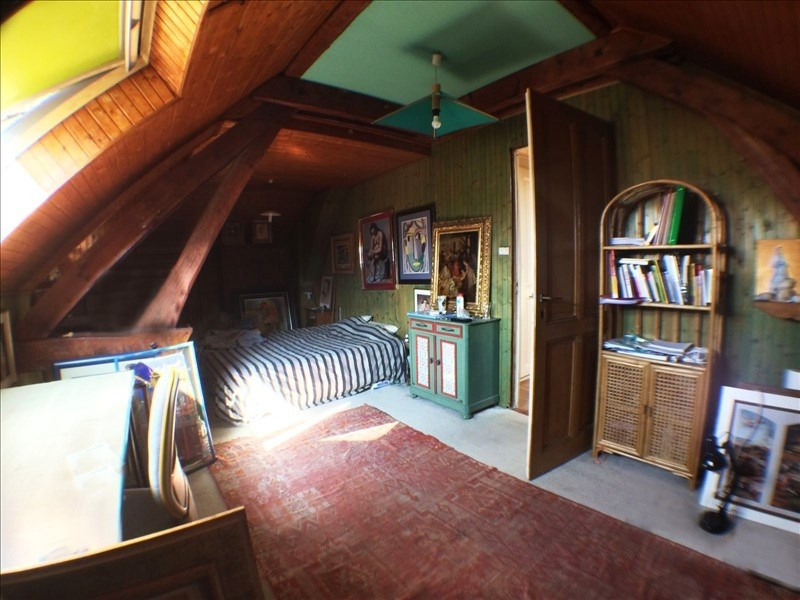 Deluxe sale house / villa Gaillard 1060000€ - Picture 6