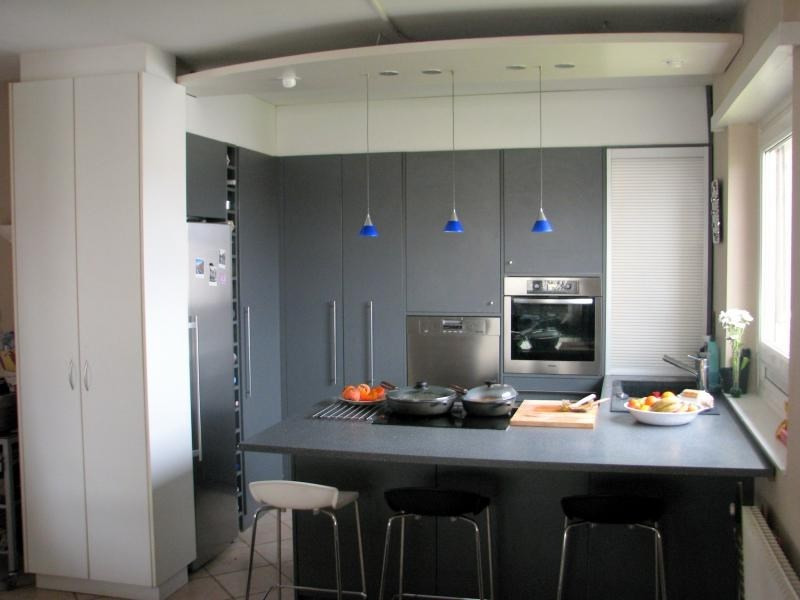 Sale house / villa Eguisheim 360000€ - Picture 2