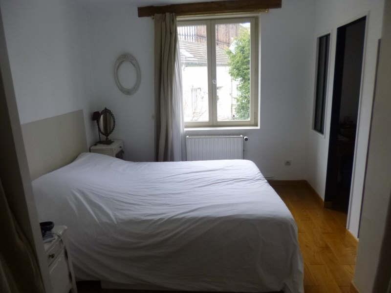 Vente maison / villa Montmorency 335000€ - Photo 2