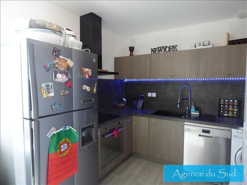 Vente appartement La ciotat 245000€ - Photo 3