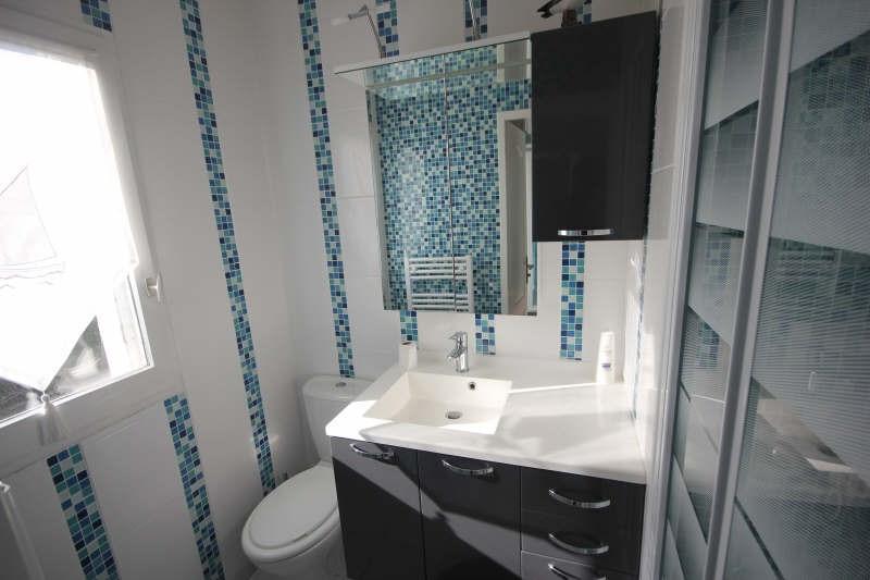 Vente appartement Villers sur mer 143000€ - Photo 5