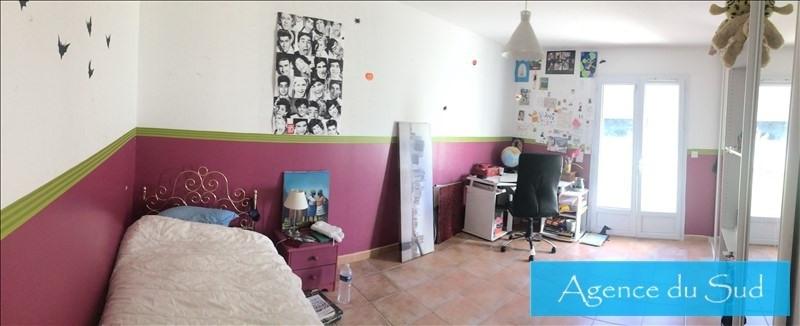 Vente de prestige maison / villa Auriol 680000€ - Photo 8