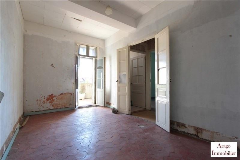Vente maison / villa Espira de l agly 96600€ - Photo 7