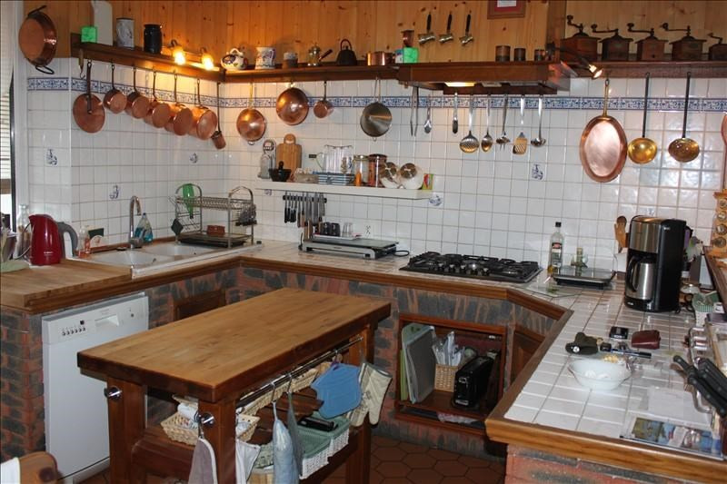 Vente maison / villa Bazas 202100€ - Photo 5
