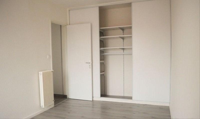 Vente appartement Pau 101650€ - Photo 2