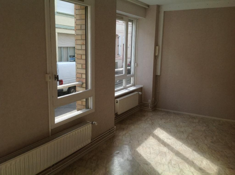 Vente appartement St omer 79000€ - Photo 2
